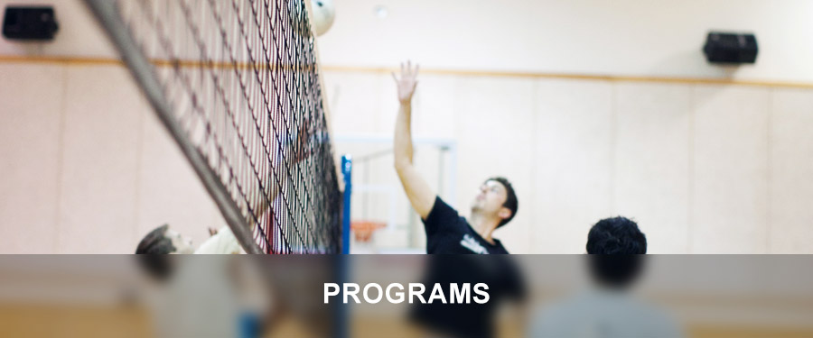 drop in programs coal harbour
