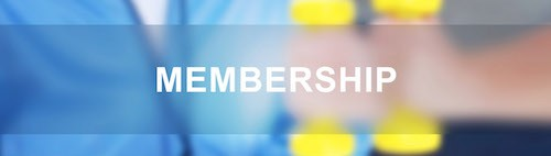 vancouver community centre membership