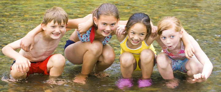 summer day camp managers - coal harbour community centre