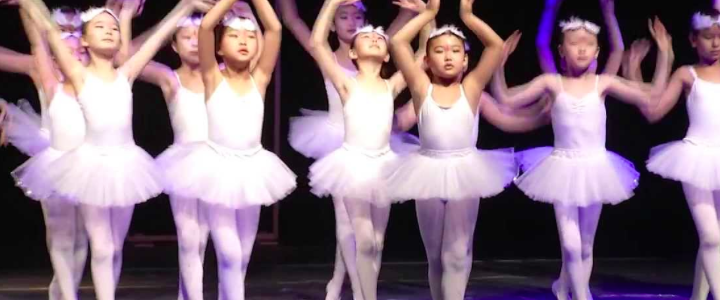 ballet-creative-movement-west-end-community-centre