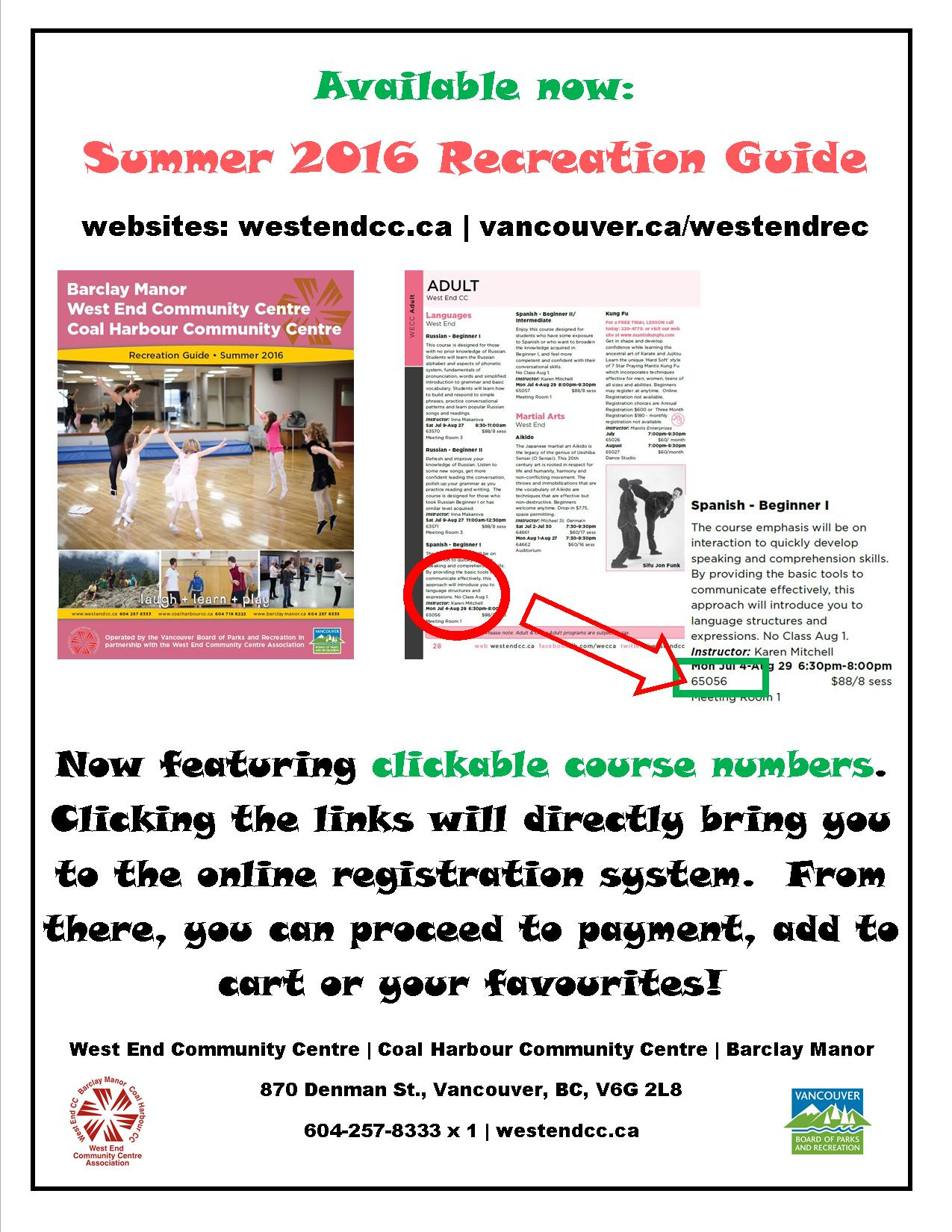 summer-rec-guide-clickable-link