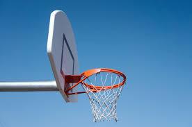 kids basketball program vancouver wecca