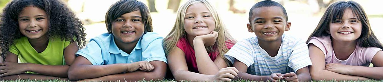 Summer Camps at Coal Harbour (6-8 & 9-12 yrs)